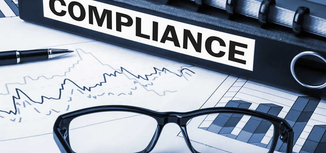 Learn-6-business-compliance-hacks-from-Dawn-Brolin-CPA