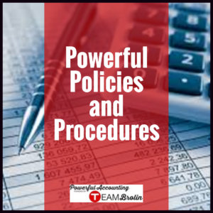 PREMIUM Employee and Client Related Policies & Procedures Packages *NEW - NOW WITH A RECORDING ON HOW TO USE THEM!